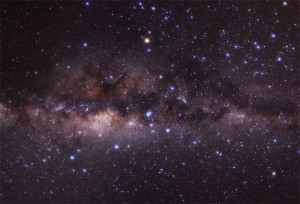 central_milky_way